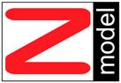 Zmodel Logo